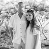 big island hawaii royal kona resort vow renewal © kelilina photography 20170809161433