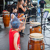 Voice of the Wetlands Festival Saturday 2014