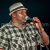 Voice of the Wetlands Festival Friday 2014