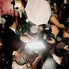 FRANCE. Paris. September 2012. Fashion week. Costume National backstage.