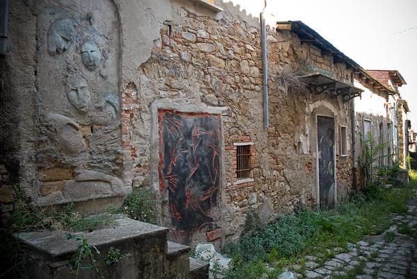 Apice Vecchia