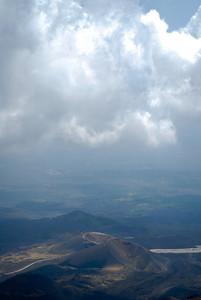 Etna - Sicillia