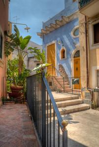 Aci Castello - Sicilia