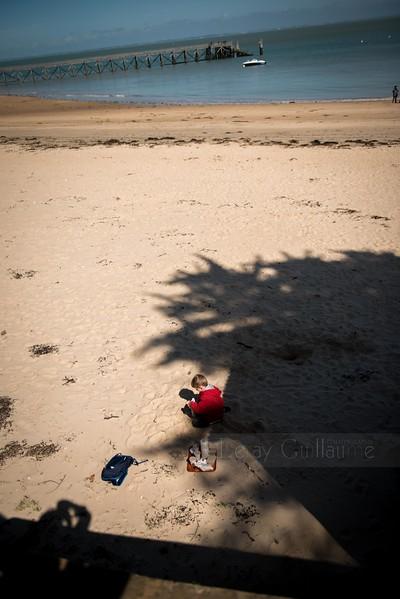 Ile de Noirmoutier