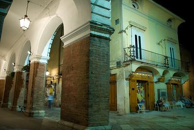 Sant'Agata de'Goti