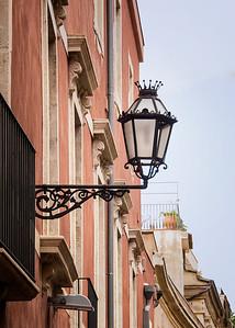 Taormina, Sicile