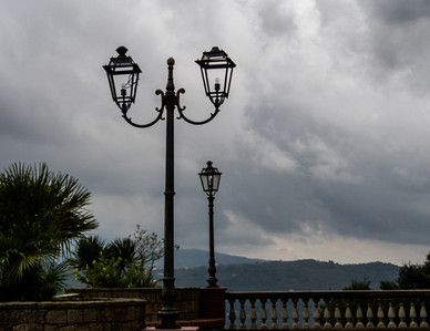 Ficarra, Sicile