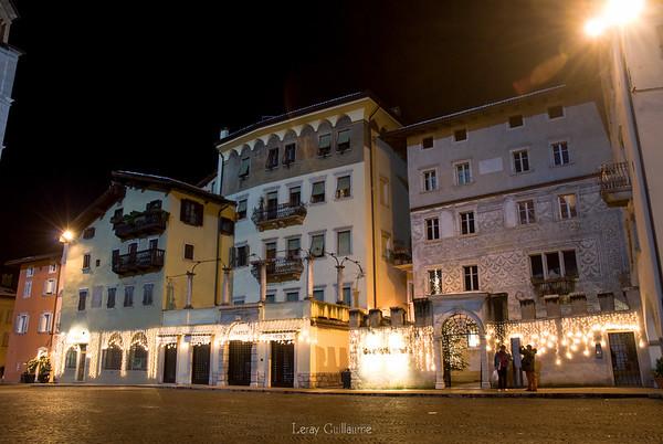 Trento