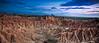 Desert de Tatacoa