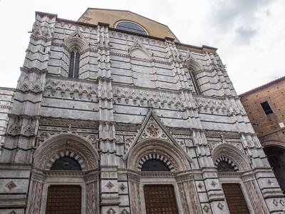 Batistero del Duomo