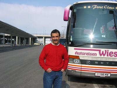 2005 Soelden