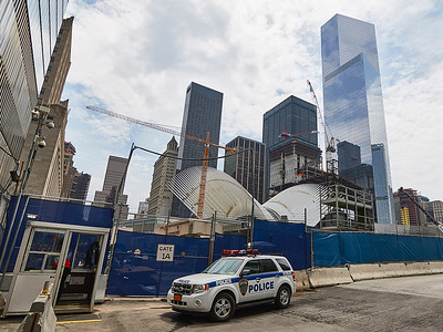 20150515 New York img 029