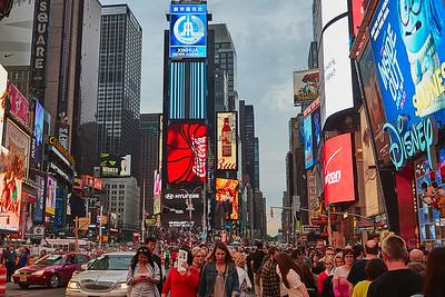 20150515 New York img 004