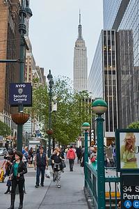 20150515 New York img 003