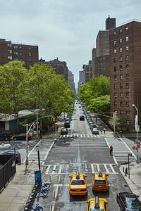 20150515 New York img 012