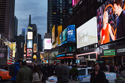 20150515 New York img 007