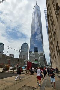 20150515 New York img 028