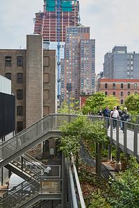 20150515 New York img 014