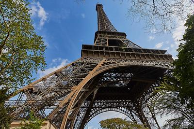 20140416 Paris img 014