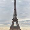 20140416 Paris img 002