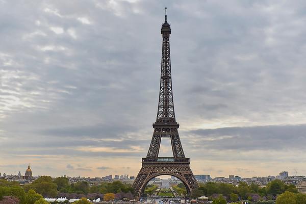 20140416 Paris img 001