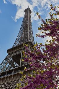 20140416 Paris img 011