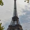 20140416 Paris img 008