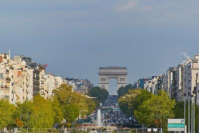 20140416 Paris img 022