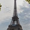 20140416 Paris img 007