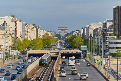 20140416 Paris img 023
