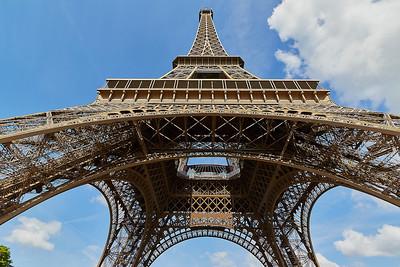 20140416 Paris img 017