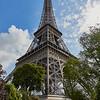 20140416 Paris img 013