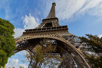 20140416 Paris img 015