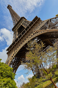 20140416 Paris img 016