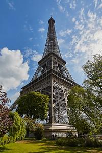 20140416 Paris img 012