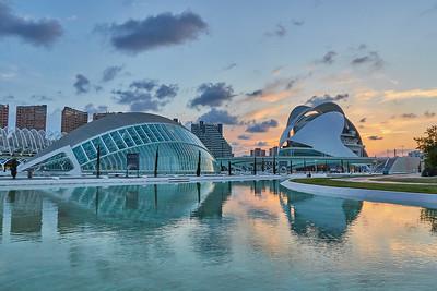 20170526 Valencia img 033