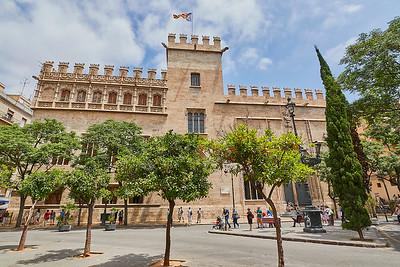 20170526 Valencia img 012