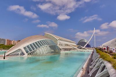 20170526 Valencia img 020