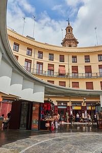 20170526 Valencia img 010