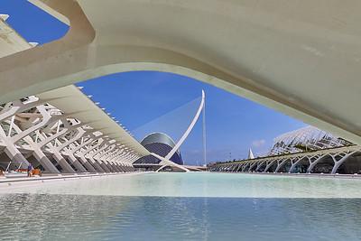20170526 Valencia img 022