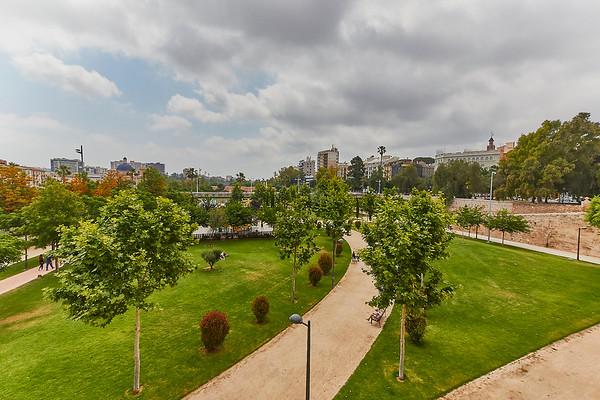 20170526 Valencia img 001