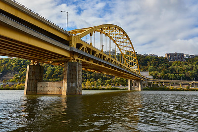 20171016 Pittsburgh img 003