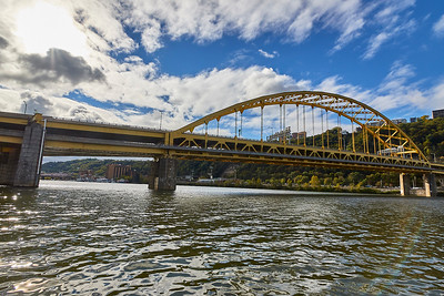 20171016 Pittsburgh img 002