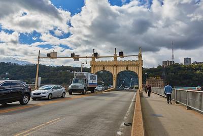 20171016 Pittsburgh img 015