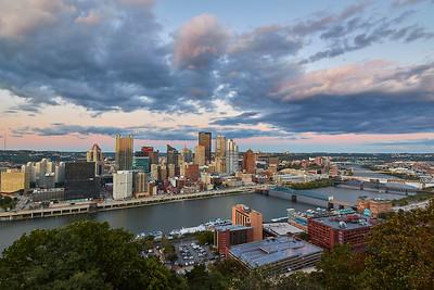 20171016 Pittsburgh img 023