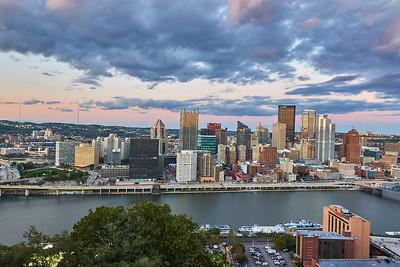 20171016 Pittsburgh img 022
