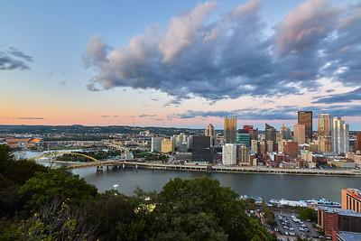 20171016 Pittsburgh img 024