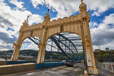 20171016 Pittsburgh img 017