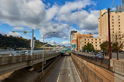 20171016 Pittsburgh img 014