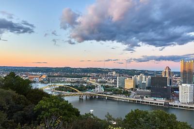 20171016 Pittsburgh img 021